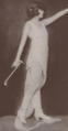 Pearl Germone 1921.png