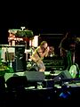 Pearl Jam @ O2 - Flickr - p a h (10).jpg