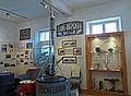 Pechelbronn-Musée du Pétrole (18).jpg