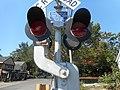 Peconic Lane RR Signal.JPG