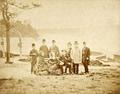 Pedro II of Brazil Niagara Falls 1876.png