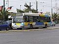 Peiraias autobus 738.jpg