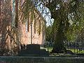 Pekela Kerk 05.JPG