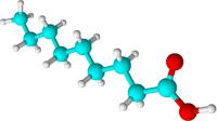 Пеларгоновая кислота