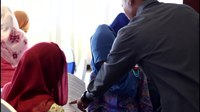 File:Pelatihan Hypnobirthing IHA di Hotel Gumaya Semarang.webm
