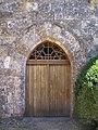 Pellegrue Église Saint-Laurent 03.jpg