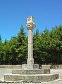 Pelourinho de Britiande - Portugal (6926852403).jpg