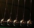 Pendulum1.jpg