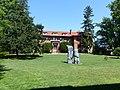 Penn State University Armsby Building 2.jpg