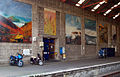 Penzance railway station photo-survey (29) - geograph.org.uk - 1547444.jpg