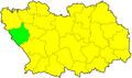 Penzenskaya oblast Bashmakovsky rayon.png