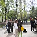 People wearing cat ears at the 2009 anime festival in Voronezh.jpg