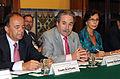 Perú y Costa Rica confirman excelente nivel de relaciones (12779128164).jpg