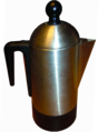 Percolator taken in 2014 (transparent).png