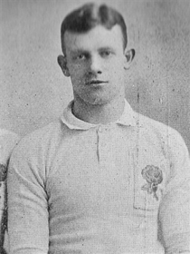 Percy Stout Rugby player.png
