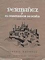 Peribañez TeatroSolis.jpg