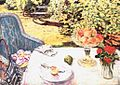 Perlmutter Still-life with Peaches 1908.jpg