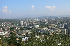 Pernik-Bulgaria-view-from-Krakra-Fortress.jpg
