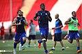 Persepolis FC vs Esteghlal FC, 26 August 2020 - 010.jpg