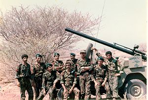 1st Marine Brigade (Iran)