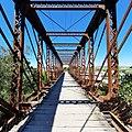 Perspectiva actual del Puente Negro.jpg