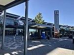 Perth Airport Terminal 1 - International 02.jpg