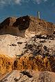 Perth basin soil profile gnangarra-22.jpg