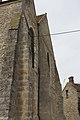 Perthes-en-Gatinais Eglise IMG 1888.jpg