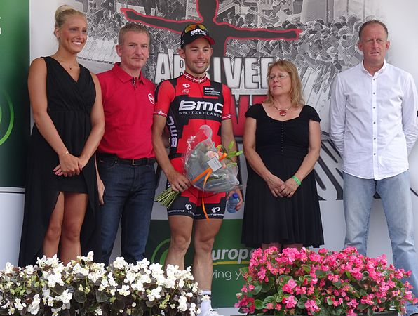 Perwez - Tour de Wallonie, étape 2, 27 juillet 2014, arrivée (D55).JPG