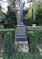 Peter Siedek -grave.jpg