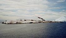 Petermann Island all.jpg