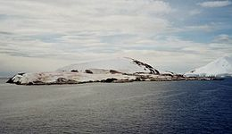 Petermann Island all.jpg
