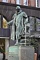 Petersen-Denkmal (Hamburg-Neustadt).ajb.jpg