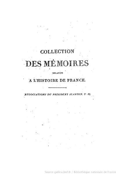 File:Petitot - Collection complète des mémoires relatifs à l'histoire de France, 2e série, tome 12.djvu