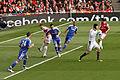 Petr Cech gathers 2 (7100495675).jpg