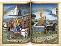 Petrarch-5-time.jpg