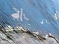 Petroglyphs in Petroglyph Canyon dyeclan.com - panoramio.jpg