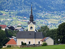 Petrova Vas Slovenia - church.jpg