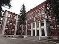 Petrovka, Aleksin, Tulskaya oblast', Russia - panoramio (8).jpg