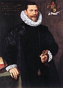 Petrus Ricardus by Frans Pourbus the Younger.jpg