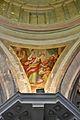 Petxina de l'església de la Immaculada Concepció, Sot de Ferrer.JPG