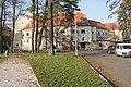 Pezinok castle 03.JPG