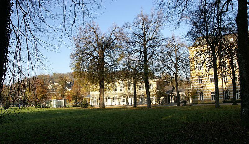 File:PförtnerhausLandeskonservatorium2.JPG