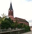 Pfarrkirche Atting.JPG