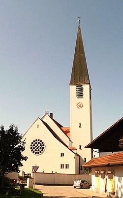 Pfarrkirche Mamming.JPG