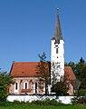 Pfarrkirche Vilsheim.JPG