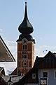Pfarrkirche hl. Achatius 509 08-05-03.JPG