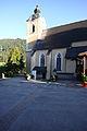Pfarrkirche hl Bartholomäus0001.JPG