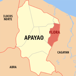 Ph locator apayao flora.png