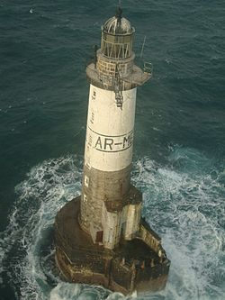 Phare Ar-Men 2.JPG